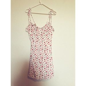 Princess polly dress ❤️